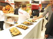 Sabores colombianos conquistan comensales internacionales en Anuga 2011   Proexport Colombia   Colombian Flavors   Scoop.it
