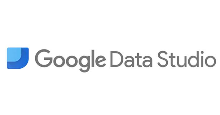 Visualisez vos données de façon simple et efficace avec Data Studio 360 | Adviso | Médias sociaux : Conseils, Astuces et stratégies | Scoop.it