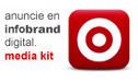 2013, el año de la publicidad online | Publicitat | Scoop.it