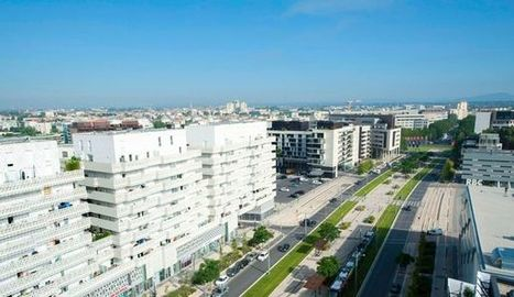 Pariez sur ces villes de France où les prix de l'immobilier devraient augmenter de 30 à 50% | Actu Immo & OptimHome | Scoop.it