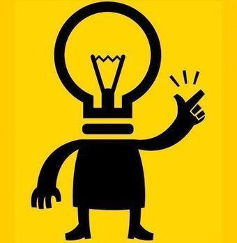 Neuf astuces pour motiver son équipe sans moyens | Conduite de projets Lean 6 sigma | Scoop.it