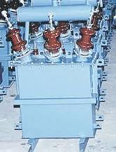 Choosing Cooling Solution from Power Transformer Companies South Africa | Servo Voltage Stabilizer Exporter|Dry Transformer|Power Transformer Exporter | Scoop.it