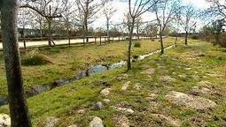 Los romanos también estuvieron en Galapagar   Arqueología romana en Hispania   Scoop.it