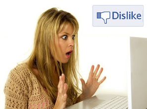 Facebook apologises after site outage causes surge in conversations   NewsBiscuit   enjoy yourself   Scoop.it