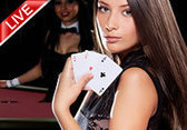 Get $/€/₤5 Free+$/€/₤ 500 Welcome Package | All Slots Online Casino | Video Slot | Scoop.it