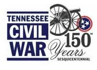 The Tennessee Library tours the state preserving Civil War History | Tennessee Libraries | Scoop.it