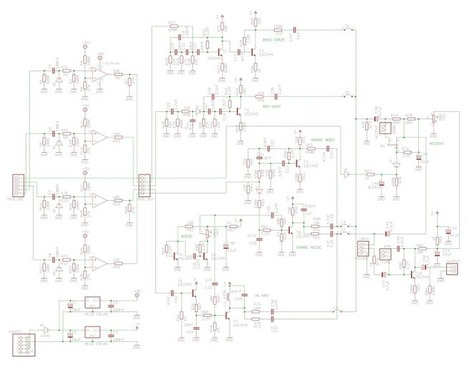 CB55-schematic.png | DIY Music & electronics | Scoop.it