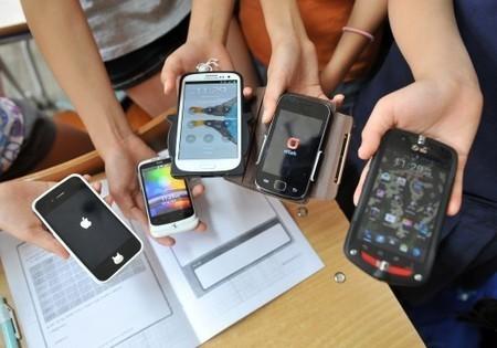 ÉNERGIVORE – Un iPhone consomme plus d'électricité qu'un réfrigérateur | Recherche de sens, développement de la personne et vie en société | Scoop.it