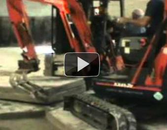 Une prestation à la hauteur des normes H.A.C.C.P | Les Excavations Touchette | excavation | Scoop.it