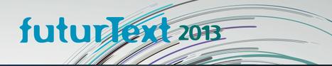 #futurText lucca 7 dicembre 2013 Workshop iTEC – LO «SCENARIO» COME STRUMENTO DI PROGETTAZIONE DIDATTICA | Education_iTec_Italy | Scoop.it