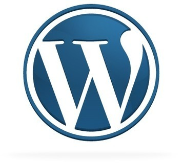10 Top WordPress Plugins For Content Marketers (All Free To Use) | Get Busy Media | Transformations in Business & Tourism | Scoop.it