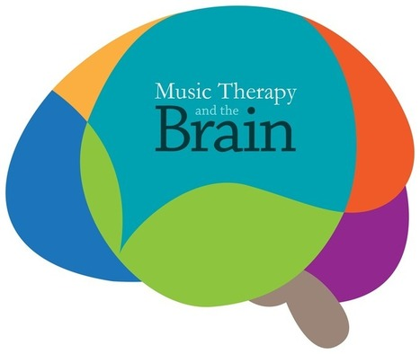 Music Therapy Science - NeuroRhythm Music Therapy, Colorado Springs, CO 80906 | Brain & Music | Scoop.it