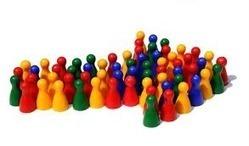 Estilos de liderazgo, importante a la hora de Emprender   Jose David Palomares   liderazgoemp   Scoop.it