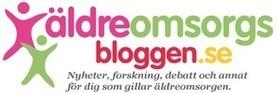 Äldreboende i Malmö bloggar | Äldreomsorgsbloggen | IT-Lyftet & IT-Piloterna | Scoop.it
