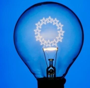Rinnovabili, adeguare gli incentivi: il monito di 9 big dell'energia | The Blasting News | Scoop.it