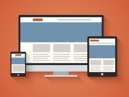 Your Customers Are Mobile, But Are You?   PR & Communications daily news   Scoop.it