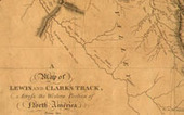The Lewis and Clark Expedition (Reason): American Treasures of the Library of Congress | Lesson Ideas for Elementary Libraries | Scoop.it