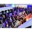 La Cité des Sciences et de l'Industrie annonce Jeu vidéo : l'expo | Jeux vidéos et bibliothèques | Scoop.it
