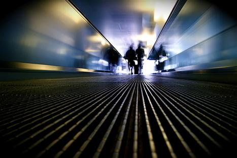 #rrhh: La aceleración por el #Talento por @RafaDiaz1 | Empresa 3.0 | Scoop.it