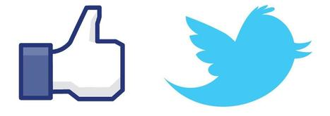 NetPublic » Guides premiers pas Facebook et Twitter pour les seniors | Souris verte | Scoop.it