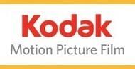 Filmmakers & Studios Join Forces to Ensure Kodak Continues Producing Film « No Film School   Redicovering Film In 2014   Scoop.it
