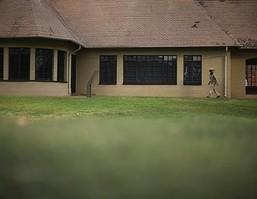 Mandela critical but responding to treatment, Zuma says - Politics Balla | Politics Daily News | Scoop.it