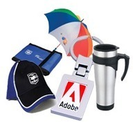 10 Promotional Items that are also effective Corporate Gifts | Technology in Business Today | Scoop.it