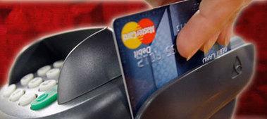 Merchant Services: Visa, MasterCard Add New Fees, Part 2 | merchantservices | Scoop.it