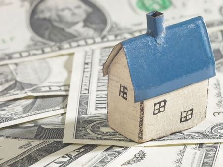 How seniors can lessen the mortgage burden - Green Bay Press Gazette | Real Estate Market | Scoop.it