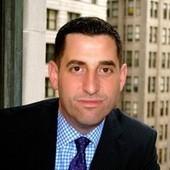 Brian Zeiger   The Zeiger Firm - Philadelphia Criminal Defense Lawyers   Scoop.it