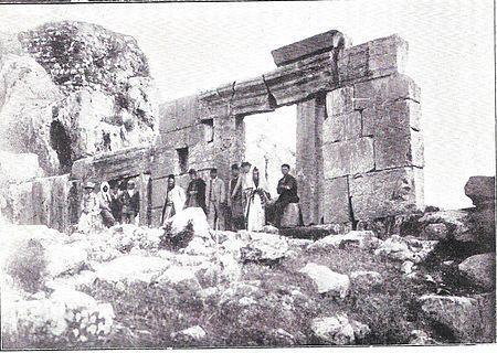 le messie dans le judaisme - Le blog de myll | Am Israël Hai | Scoop.it