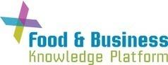 Food & Business Knowledge Platform | KM Cyberary | KM Forum | Scoop.it