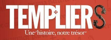 Aube en Champagne - Templiers, une histoire, notre trésor | Revue de Web par ClC | Scoop.it