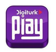 Digiturk Play Sitesi Açılmıyor? Sebebi Nedir? | Vikipedi | Vikipedi | Scoop.it