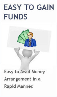 Unsecured Personal Loans better way to manage Bad Credit | Payday Text Loans | Apply For Mobile and SMS Loans | Scoop.it