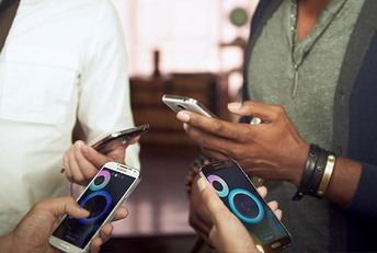 The smartest parts of the Samsung Galaxy S4 | Gadgets | Scoop.it