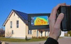 Cécile Duflot : « la rénovation énergétique doit devenir la norme et non plus une option » | Greenov - Bâtiment & énergie | Scoop.it