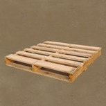 Advantages to Buy New Pallets | Repairing | Scoop.it
