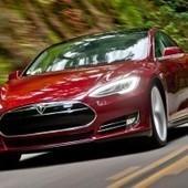 Tesla scores big win in North Carolina in battle over car sales   Digital Trends   MSuttonMotors   Scoop.it