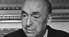 Hallan una veintena de poemas inéditos de Pablo Neruda | La Nación (Chili) | Kiosque du monde : Amériques | Scoop.it