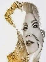 Hande Yener O Kadın Gitti Şarkı Sözleri « Müzikname | Müzik Haberleri | Scoop.it
