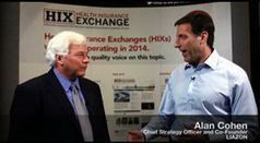 The Myths Surrounding Private Exchanges | Private Exchanges | Scoop.it