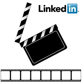 5 Ways to Use Video on LinkedIn « | Social Selling | Scoop.it
