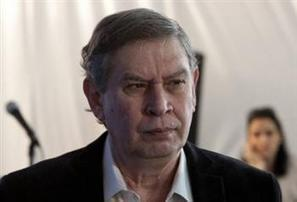 Israel's Mossad chief meets head of Turkish intelligence #Israel #Turkey   Unthinking respect for authority is the greatest enemy of truth.   Scoop.it