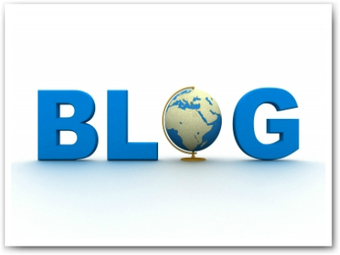 5 Important Things You Should Know About Making Money From Blogging | Keith Meyers Tech Tips | Scoop.it
