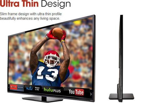 samsung un55eh6070 55-inch 1080p 120hz led 3d hdtv reviews
