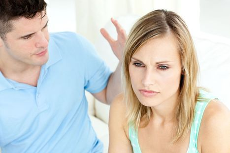 Get a Best Divorce Lawyer to Fight | Chargebackers | Scoop.it