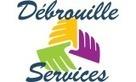 Débrouille Services - Accueil | Réflexion de net-partenaires | Scoop.it