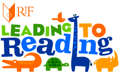 Reading Is Fundamental | Leading to Reading Home | Early Elementary Interactive Websites | Scoop.it