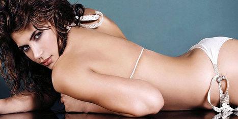 Day @ Night Mumbai Call Girl Rates | Escort Service Rates in Mumbai | Sonali Jha | Scoop.it